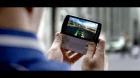 De nouvelles publicités pour le Sony Ericsson Xperia Play