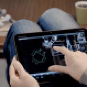 AutoCAD va arriver sur les tablettes et téléphones Android