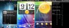 HTC Sense 3.0 arrive sur le Desire HD officieusement