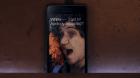 Une nouvelle publicité pour le Samsung Galaxy S II met en avant la finesse de l'appareil