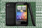 Le HTC Desire S est disponible chez Virgin Mobile et SFR