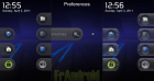 LockMenu : un écran de déverrouillage personnalisable