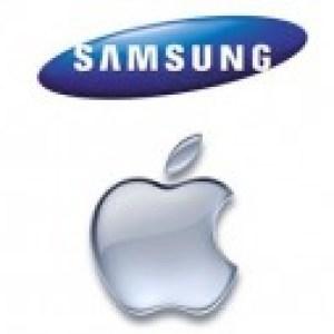 Samsung répond à Apple et prévoit de l'attaquer en retour