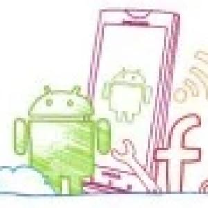 Les Sony Ericsson Xperia Play et Neo sont rootés