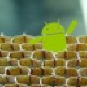 La tablette Dell de 10 pouces prévue mi-juin sur Honeycomb ? HTC Flyer aussi sur 3.0 ?