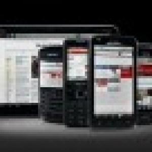 Opera Mini compte 100 millions d'utilisateurs chaque mois