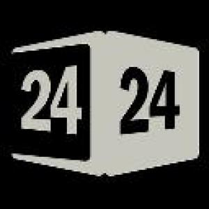 Désormais, l'application 2424actu est accessible à tous sous Android (smartphones et tablettes)