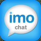imo.im, le client de messagerie s'offre une version beta sur Android