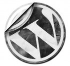 WordPress : La mise à jour 1.4 est disponible sur Android