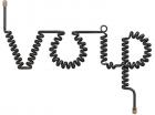 Ippi, de la VoIP dans votre smartphone