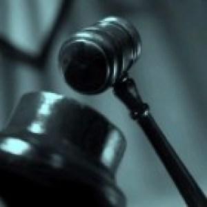 Samsung attaque Apple pour des infractions à 10 brevets
