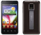 Le LG Optimus 2X est disponible chez Virgin Mobile, SFR et Bouygues Telecom en France