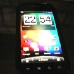 Installer HTC Sense 2.1 sur un Google Nexus S, c'est possible !