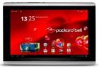 Packard Bell va lancer une tablette sous Honeycomb de 10 pouces