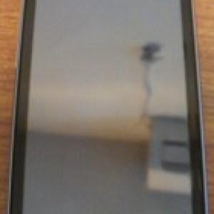 Et si le HTC Pyramid s'appelait Sensation ?