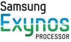 Samsung pourrait lancer dès l'année prochaine un téléphone double-coeur cadencé à 2 GHz !