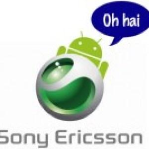 Le déblocage du bootloader des Sony Ericsson est irréversible