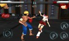 Further Beyond Fighting : un jeu de combat en 3D