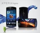 Le Sony Ericsson Xperia Neo s'appelera Kyno en France