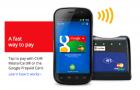 Google Wallet : Paypal et Visa contre-attaquent