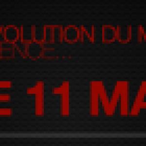 Bilan de «La révolution du mobile» de Numéricable : rien de vraiment révolutionnaire…