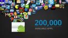 Nouveau live ce soir à 19h45 pour des nouveautés sur l'Android Market