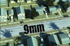 Un trailer de 9mm, le prochain jeu de Gameloft type GTA