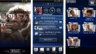 Les Sony Ericsson Xperia Arc et Play vont passer sous Android 2.3.3 cette semaine