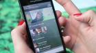 Sony Ericsson envoie actuellement les mises à jour pour les Xperia Arc et Play en Europe