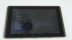 L'Asus EeePad Transformer recevra officiellement demain Android 3.1, mais l'archive est déjà téléchargeable !