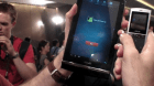 [Computex 2011] Prise en main de l'Asus EeePad MeMO : 7 pouces, avec stylet et téléphone !