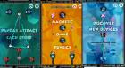 Nano Panda : un jeu casse-tête et mignon à tester