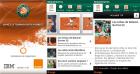 Une application officielle pour Roland Garros