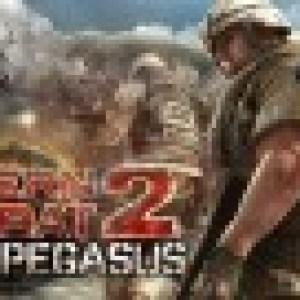 Gameloft propose Asphalt 6 et Modern Combat 2 sur l'Android Market… 60% plus cher !