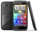Les HTC Sensation et Flyer sont repoussés de quelques jours