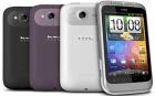 Le HTC Wildfire S est à la vente chez Expansys