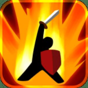 Battleheart, un Survival Game à tester sur l'Android Market