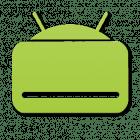 SubLoader, télécharger facilement des sous-titres de séries et de films sous Android