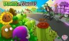 Le jeu Plants Vs Zombies attendu sur Android