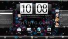 Des spécifications plus détaillées de la HTC Puccini (tablette de 10 pouces)