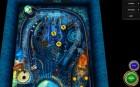 Pinball HD : un jeu de flipper uniquement sur Tegra 2