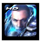 Starfront: Collision, un nouveau RTS sous Android