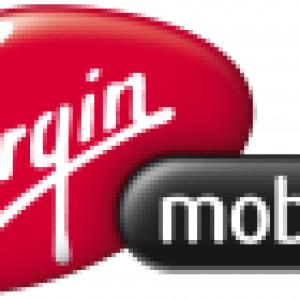 Virgin Mobile s'allie à SFR et devient un full MVNO