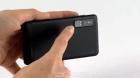 Des vidéos du Motorola Droid/Milestone 3 viennent de fuiter