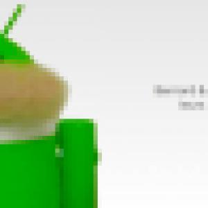 Trois gares belges ont été envahies par des Android ! (Màj)