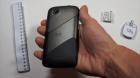 AndroidHD fait un test original du HTC Sensation