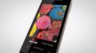 Deux nouvelles vidéos promotionnelles pour les Sony Ericsson Xperia Active et Ray