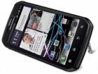 Détails sur les Motorola Photon et Triumph sous Android