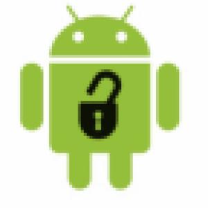 Certains téléphones Motorola déjà sortis pourront avoir un bootloader débloqué