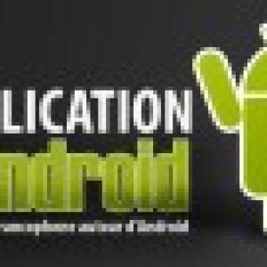 La nouvelle application FrAndroid sur l'Android Market